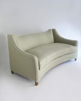 The Jayne Sofa