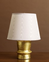 The Couronne Lamp