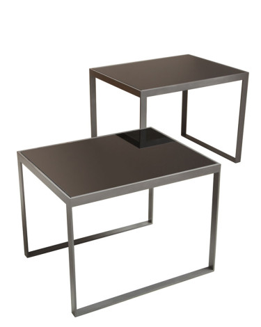 MetalTables