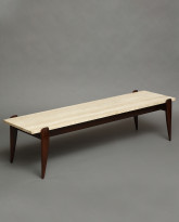 Low table