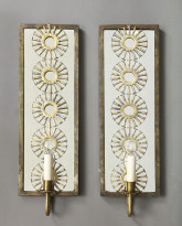 The Aveline Sconce