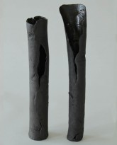 Black Birch Cylinder Duo