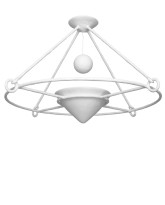 Earle Chandelier