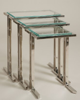 Diane Nesting Tables