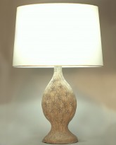 The Astri Lamp